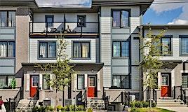 Unit 1-9 Forbes Avenue, Toronto, ON, M6M 5C5