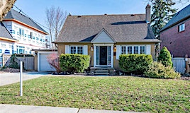 71 Rathburn Road, Toronto, ON, M9A 1R4