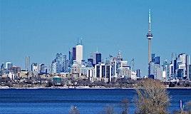505-20 Shore Breeze Drive, Toronto, ON, M8V 0C7