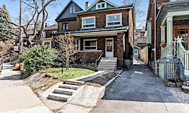 227 Glendonwynne Road, Toronto, ON, M6P 3G4