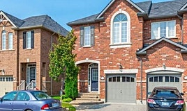 31-651 Farmstead Drive, Milton, ON, L9T 8X5