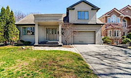 115 Laurel Avenue, Toronto, ON, M9B 4T3