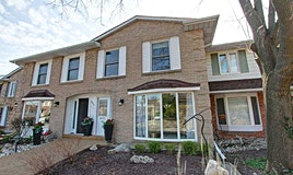 2054 Brant Street, Burlington, ON, L7P 3A6