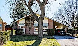 3 Bondhead Place, Toronto, ON, M9V 2L9