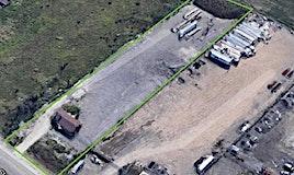 16682 Steeles Avenue, Halton Hills, ON, L0P 1E0