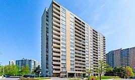 1503-40 Panorama Court, Toronto, ON, M9V 4M1