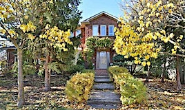 2313 Credit Valley Road, Mississauga, ON, L5M 4C6