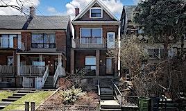 95 Pendrith Street, Toronto, ON, M6G 1R8