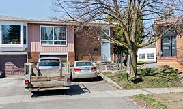 52 Roseville Drive, Brampton, ON, L6Y 2G8