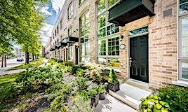 1088 Lansdowne Avenue, Toronto, ON, M6H 0C5