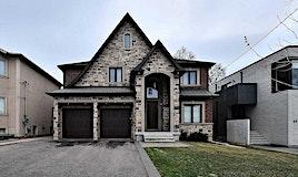 41 Grovedale Avenue, Toronto, ON, M6L 1Y5