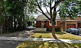 4 Lunness Road, Toronto, ON, M8W 4M3