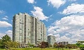 1609-3 Rowntree Road, Toronto, ON, M9V 5G8