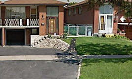3039 Morning Star Drive, Mississauga, ON, L4T 1X1