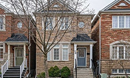 10 Algarve Crescent, Toronto, ON, M6N 5E8