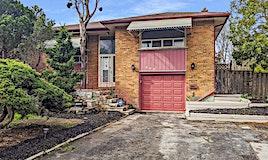 200 Elmhurst Drive, Toronto, ON, M9W 2L4