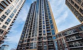 902-3 Michael Power Place, Toronto, ON, M9A 0A2
