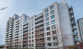 822-816 Lansdowne Avenue, Toronto, ON, M6H 4K6