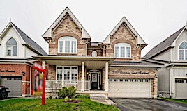 7057 Gooderham Estate Boulevard, Mississauga, ON, L5W 1G1