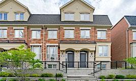 145 Norseman Street, Toronto, ON, M8Z 2R4