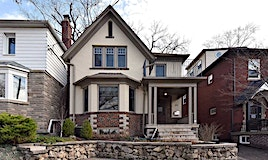 99 Riverview Gardens, Toronto, ON, M6S 4E7