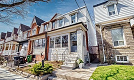 188 Lansdowne Avenue, Toronto, ON, M6K 2V9