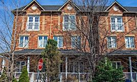 341 Salem Avenue, Toronto, ON, M6H 3C8