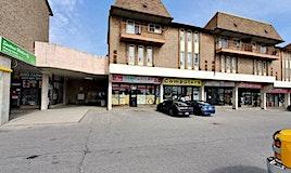 23-16 Rexdale Boulevard, Toronto, ON, M9W 5Z3