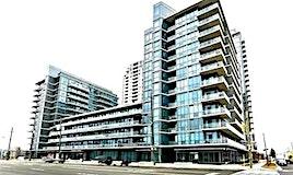 810-1185 The Queensway Avenue, Toronto, ON, M8Z 0C6