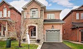 27 Maurice Coulter Mews, Toronto, ON, M3M 3K3