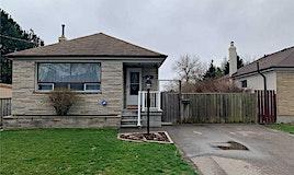 29 Enfield Avenue, Toronto, ON, M8W 1T6