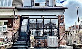 77 Ascot Avenue, Toronto, ON, M6E 1E8