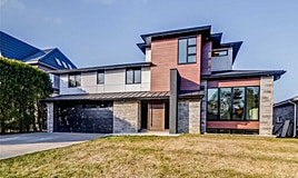 2165 Florian Road, Mississauga, ON, L5A 2M5