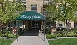 403-32 Tannery Street, Mississauga, ON, L5M 6T6