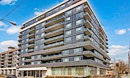 516-2800 Keele Street, Toronto, ON, M3M 2G4