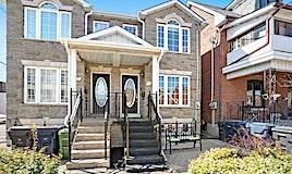 6B Boon Avenue, Toronto, ON, M6R 3Z3