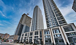 1509-7 Mabelle Avenue, Toronto, ON, M9A 4X7