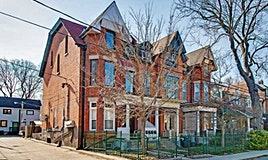 8 O' Hara Avenue, Toronto, ON, M6K 2P8