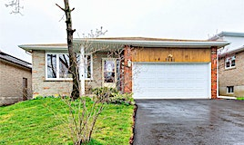 3681 Queenston Drive, Mississauga, ON, L5C 2H3