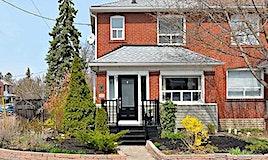 500 St Johns Road, Toronto, ON, M6S 2L5