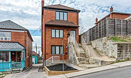70 Lacey Avenue, Toronto, ON, M6M 3L7
