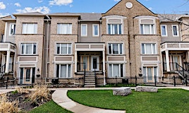 145-60 Fairwood Circ, Brampton, ON, L7T 2B6