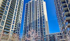 Lph08-3 Michael Power Place, Toronto, ON, M9A 0A2