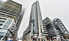 314-59 Annie Craig Drive, Toronto, ON, M8V 0C4