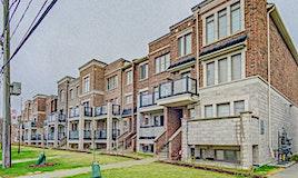 218-2355 Sheppard Avenue W, Toronto, ON, M9M 1M3