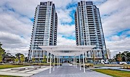 2210-17 Zorra Street, Toronto, ON, M8Z 4Z6
