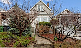425 Mcroberts Avenue, Toronto, ON, M6E 4R1