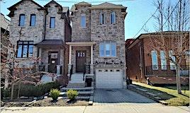 973B Glencairn Avenue, Toronto, ON, M6B 2A8
