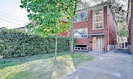 9 Winfield Avenue, Toronto, ON, M6S 2J7