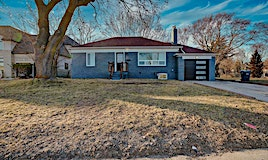 1253 North Service Road, Mississauga, ON, L4Y 1A8